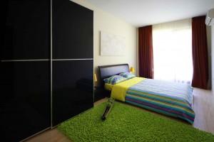 Apart2_bedroom1