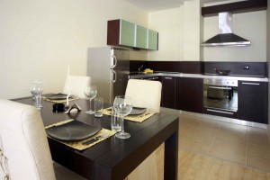Apart2_living-room1