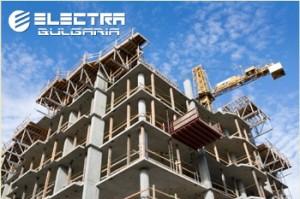 electra-bulgaria